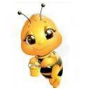 蜜蜂接码软件