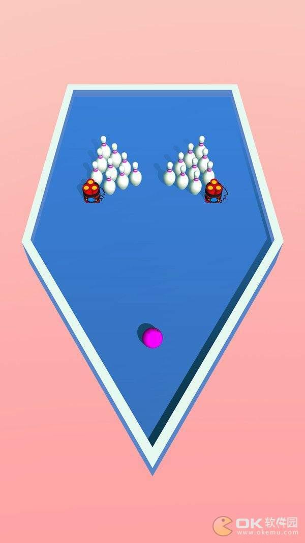 弹射保龄球安卓版图3