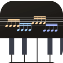 钢琴练习app
