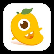 芒果少兒英語手機版