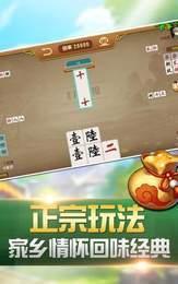 皮皮衡阳跑胡子 v1.0.1 第4张