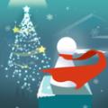 雪夜天空旅行安卓版