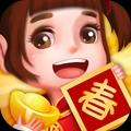 宝宝欢乐过春节官网版