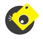 抖音漫画相机软件