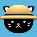 一只猫咪的故事中文版