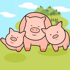 豬豬來了最新版