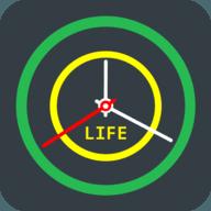 抖音時間計算器app v1.0