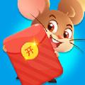 鼠你最旺app