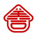 善宜家app v1.0.5