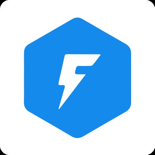 云浏览器app