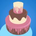 制作蛋糕贼6手机版