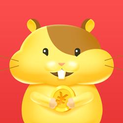 金鼠之家安卓版