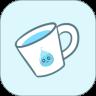 喝水赚app