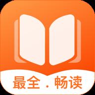 米蟲小說手機版