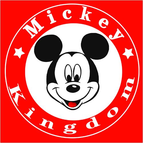 米奇王國官方版