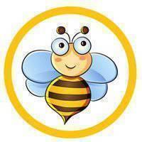 蜜蜂王国安卓版