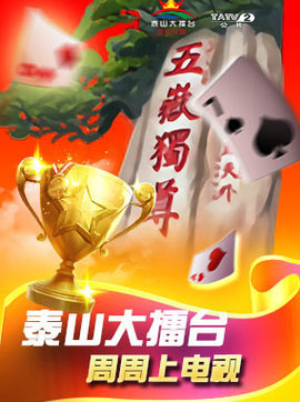泰安升级天天擂台 v1.0.1  第3张