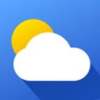 多多天气app