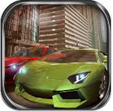 急速车王3D安卓版