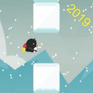 像素企鹅鸟安卓版