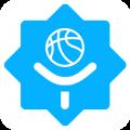 YB體育app