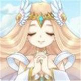 放置公主Anime AFK SRPG