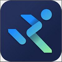 乐享步步app