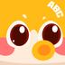 海馬單詞app