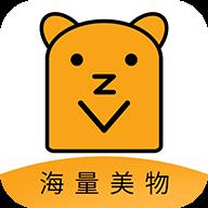 ZV購app