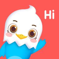 英语小神童app