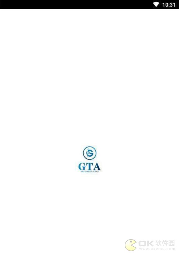 GTA官方版图2
