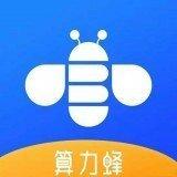 算力蜂app