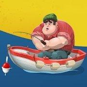 拉里釣魚最新版