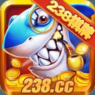 238棋牌捕魚