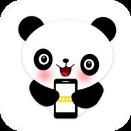 熊貓易購官方版