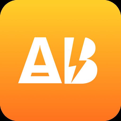 AB游戏安卓版