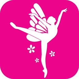 跳跳民族舞软件