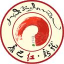 康巴紅新龍app