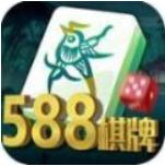 588炸金花棋牌