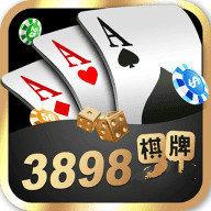 3898传奇棋牌