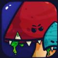 Mushroom Smash手機版