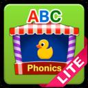 宝宝学习字母手机版