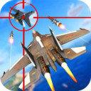 精英戰場飛機和平刺激