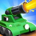 坦克狂熱手機版