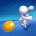 致命球球3D手機版