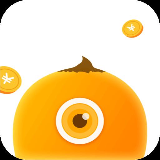 栗子視頻app
