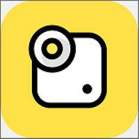 好物相机app