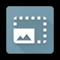 杂图集app