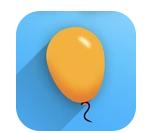 氣球充氣安卓版