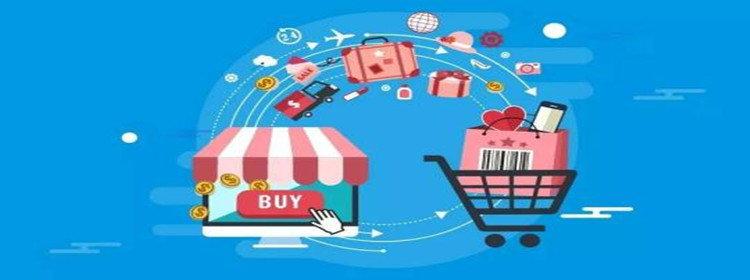 购物赚钱的app